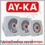 Ventilator axial,  ventilator casnic de perete,  panlight,  ventilatoare,  ventilato