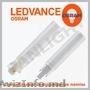Becuri LED,  OSRAM,  LEDVANCE,  panlight,  lampi osram,  Osram Bec LED,  iluminarea cu