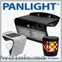 Sisteme si panouri solare,  aplica solara LED,  panlight,  lampa solara led cu senz