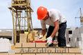 Compania de construcții din Polonia are nevoie de meșteri.