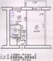 Продаем 1-комнатную квартиру в г. Рыбница по ул.Юбилейная=$5990