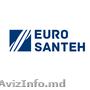 Eurosanteh – cele mai bune aparate de aer condiționat în Chișinău