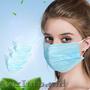 Маски для защиты дыхания