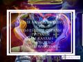 Приворот с гарантией на всю жизнь в Кишиневе с хорошими отзывами Калхан Маг