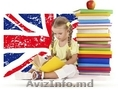 Уроки арабского языка с носителем