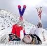 Зимний отдых в Македонии !!!