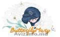 Grădinița Butterfly Marry - sărbătorile sunt pentru mici și mari!
