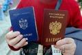 консультационные услуги при получении гражданства Румынии,  России,  Молдовы